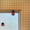 【ポケモン金銀】おつきみやまの行き方。3番道路を攻略しよう!【攻略日記】