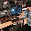 教室からの音便り67通目~もしも、私がバンドプロデューサーだったら フルートインストラクター吉田編~