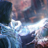 「Shadow of Mordor(Steam)」プレイレポート