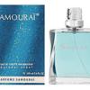 【雑想】「香水文化が発達」とは、そういう事…