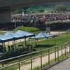 #多摩川の清掃〜シェア農園