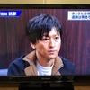 中村哲先生が亡くなった事と、NHKに出演したことと、僕より若い方々へ。