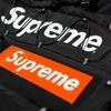 「Supreme 2017ss バックパック」の偽物と本物の徹底比較とフリマアプリで偽物を購入してしまった時の対応方法