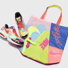 3月10日(日) atmos con Vol.6 NIKE AIR MAX 2LIGHT atmos