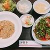 【食べログ】炒飯が美味しい!関西の高評価中華料理3店舗をご紹介します!