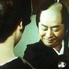 金さんレア映像(其の七)