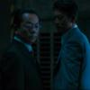 山口まゆ 北村一輝『相棒 劇場版IV』(※若干ネタバレ?注意)