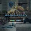 【地球防衛軍5】プレイ日記#5 オフM9:初ミッション失敗!クモ退治は計画的に!【PS4】