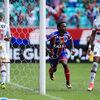 今年のブラジル全国選手権も半分を終了、サンパウロFCは降格してしまうのか?