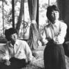 大林宣彦監督作品「転校生(1982)」感想|やっと観れたオリジナル版は、ちっとも古びていなかった。