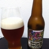 スルガベイ インペリアルIPAが美味すぎて事件! - 国産クラフトビール