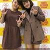 11/11(日)Chelip@タワーレコード新宿店