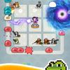 【33RD:ランダムディフェンス】最新情報で攻略して遊びまくろう!【iOS・Android・リリース・攻略・リセマラ】新作スマホゲームが配信開始!