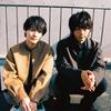 中村倫也company〜「昨年のインタビュー完全版」