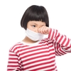 辛い花粉症改善には複数対策が効く?生活習慣も見直そう!