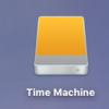 Safari 4.0.5、QuickTime 7.66ほか