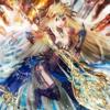 【コンサヴァ】第二回四神隊戦!開幕!(色々編集中)