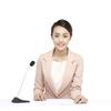 アナウンサーになるためにはどうすればいいの?必要なスキルや就職する方法を紹介