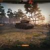 【WoT】初心者におすすめの強戦車【ティア6編】