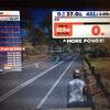2/3 小林 zwift super fast