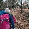 成長を感じた小学一年の息子との妙見山ハイキング