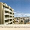 都心近く駅徒歩3分ファミリータイプのマンションが割安価格で手に入る!(江戸川区)