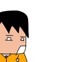 弾き語りをしています。丸山永司と申します。