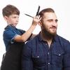 子どもの散髪どうしてますか?子ども専門ヘアサロンの情報をまとめました