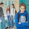 アメリカ現地校で子供がいじめに遭ったら親がするべきこと【駐在・赴任・小学生】