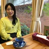 【ヒューマンデザイン】おすすめアソシエイト:花山りり香さん(5/1リフレクター)