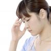 身体は多少休んだぐらいじゃ錆びないけれど、酷使してると急にパンクする。