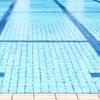 水泳日記 2回目