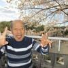 〈成峯〉春の訪れ