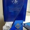 【2017/8/2追記】Unityコミュニティ活動によるMicrosoft MVP受賞方法