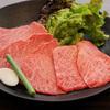 ファンくるの外食モニターで家族で焼き肉を食べて4,500ANAマイルをGETした!(体験記)