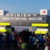 湘南国際マラソン2017