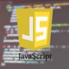 JavaScriptで時計を作る(デジタル編)