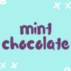 「민초단(ミンチョダン)」とは何て意味?→「チョコミン党」