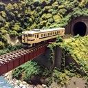 鉄道オタクさっちゃんののんびりブログ