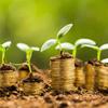 「つみたてNISA」対象投資信託(ファンド)105本が発表!運用会社毎のつみたてNISA対象投信一覧です。