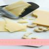 【レシピ】ホワイトチョコとカシューナッツのクッキー