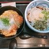 【食べログ】カツも美味しい!関西の高評価うどん3店舗をご紹介します!