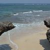 沖縄本島からすぐそこ、神の島「久高島」で味わえる沖縄伝統の珍味とは?