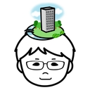 東京摩天楼 | タワーマンション探訪ブログ