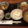 9/1 大阪 晴れ