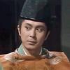 大河ドラマ「太平記」23話「凱旋」:共通の敵がいなくなった途端に新たな波乱の兆しを見せる・・