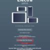 【脱獄情報】iOS11.3.1をElectraで脱獄してきた話