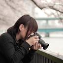 1年に4つの物語ーPhoto Blogー