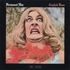 【おすすめ名盤 84】Fleetwood Mac『English Rose』