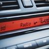 radikoを利用してラジオを手軽に録音しよう!「どがらじ」